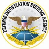 Defense Information Systems Agecy
