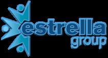 Estrella Group LLC